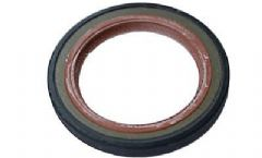 Volvo S40, V40 Series (01-04) Front Camshaft Oil Seal (Exhaust Side)